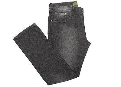 Calça Black Jeans Asfalto