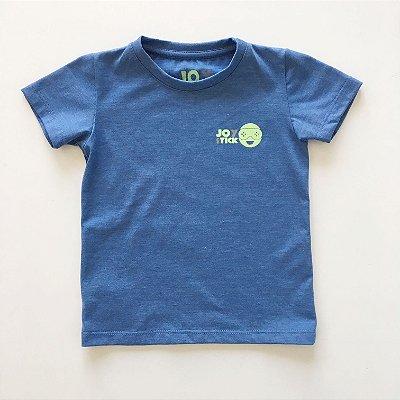 Camiseta Surf Breaks