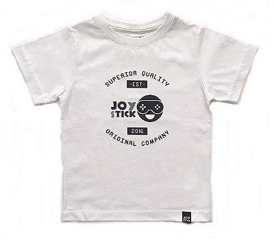 Camiseta Orginal company