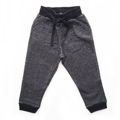 Calça de moletom Brood