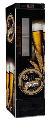 Cervejeira VN28FE Metalfrio