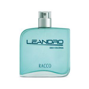 Deo Colonia Leandro 100 ml (390)