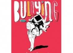 Bullying TEEN
