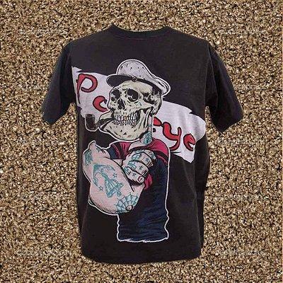 T-Shirt - Regatão - Vestido, Adulto ou Infantil - Tal Mãe Tal Filha Cód. 4563