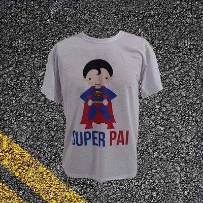 T-Shirt - Regatão - Vestido, Adulto ou Infantil - Tal Mãe Tal Filha Cód. 4403