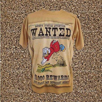 T-Shirt - Regatão - Vestido, Adulto ou Infantil - Tal Mãe Tal Filha Cód. 4558