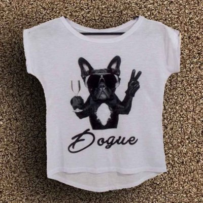 T-Shirt - Regatão - Vestido, Adulto ou Infantil - Tal Mãe Tal Filha Cód. 4232