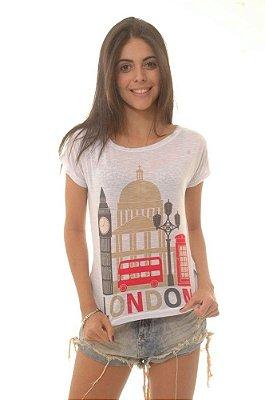 T-Shirt - Regatão - Vestido, Adulto ou Infantil - Tal Mãe Tal Filha Cód. 2322