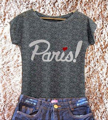 T-Shirt - Regatão - Vestido, Adulto ou Infantil - Tal Mãe Tal Filha Cód. 2889