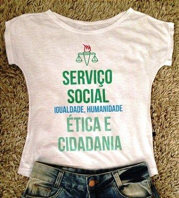 T-Shirt - Regatão - Vestido, Adulto ou Infantil - Tal Mãe Tal Filha Cód. 2528