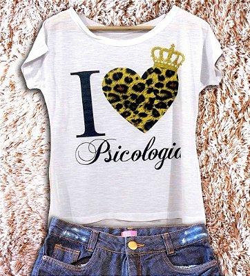 T-Shirt - Regatão - Vestido, Adulto ou Infantil - Tal Mãe Tal Filha Cód. 2686
