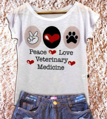 T-Shirt - Regatão - Vestido, Adulto ou Infantil - Tal Mãe Tal Filha Cód. 2699
