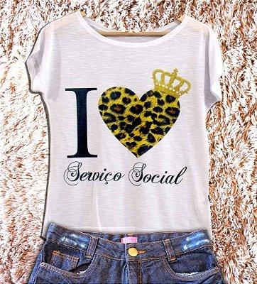 T-Shirt - Regatão - Vestido, Adulto ou Infantil - Tal Mãe Tal Filha Cód. 2928