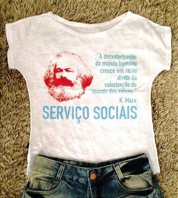 T-Shirt - Regatão - Vestido, Adulto ou Infantil - Tal Mãe Tal Filha Cód. P2526