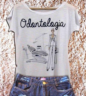 T-Shirt - Regatão - Vestido, Adulto ou Infantil - Tal Mãe Tal Filha Cód. P2715
