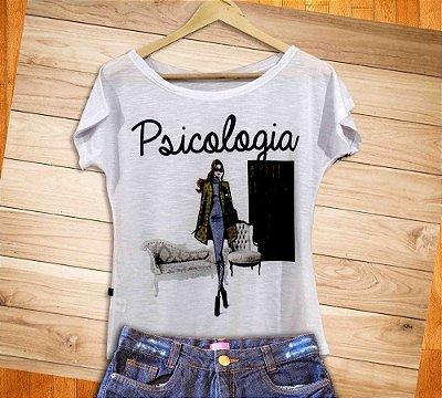 T-Shirt - Regatão - Vestido, Adulto ou Infantil - Tal Mãe Tal Filha Cód. P2716
