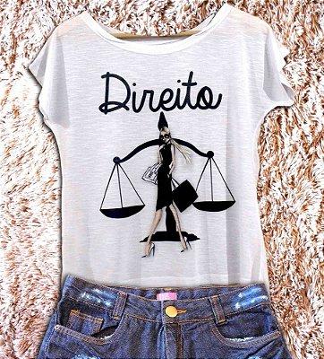 T-Shirt - Regatão - Vestido, Adulto ou Infantil - Tal Mãe Tal Filha Cód. P2718