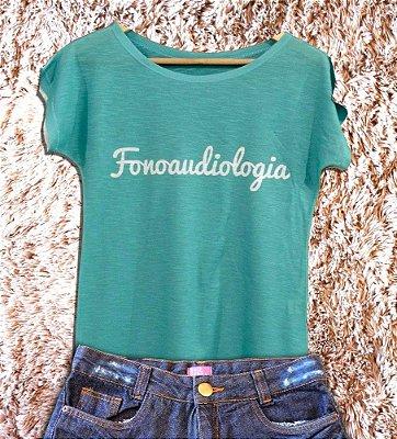 T-Shirt - Regatão - Vestido, Adulto ou Infantil - Tal Mãe Tal Filha Cód. P2891