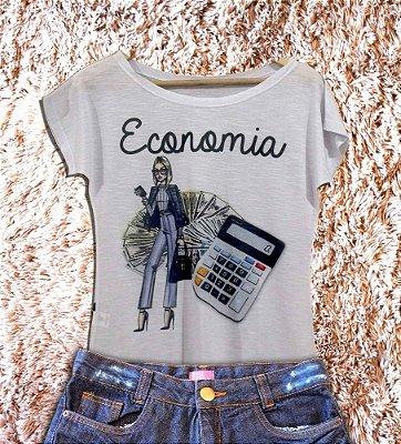 T-Shirt - Regatão - Vestido, Adulto ou Infantil - Tal Mãe Tal Filha Cód.