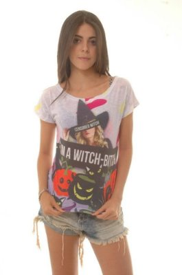 T-Shirt - Regatão - Vestido, Adulto ou Infantil - Tal Mãe Tal Filha
