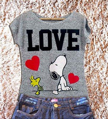 T-Shirt - Regatão - Vestido, Adulto ou Infantil - Tal Mãe Tal Filha Cód. 2298