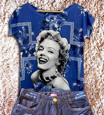 T-Shirt - Regatão - Vestido, Adulto ou Infantil - Tal Mãe Tal Filha Cód. 2743