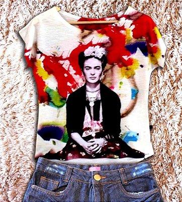 T-Shirt - Regatão - Vestido, Adulto ou Infantil - Tal Mãe Tal Filha Cód. 2787