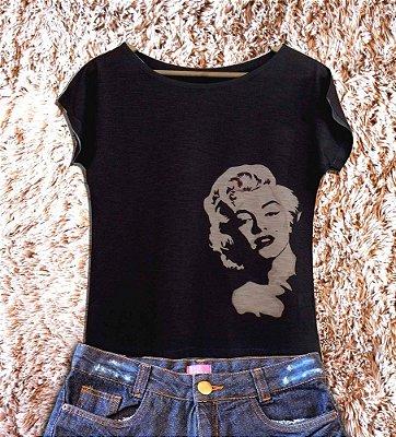 T-Shirt - Regatão - Vestido, Adulto ou Infantil - Tal Mãe Tal Filha Cód. 2869