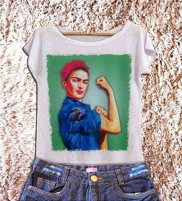 T-Shirt - Regatão - Vestido, Adulto ou Infantil - Tal Mãe Tal Filha Cód. 2906