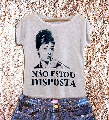 T-Shirt - Regatão - Vestido, Adulto ou Infantil - Tal Mãe Tal Filha Cód. 2934