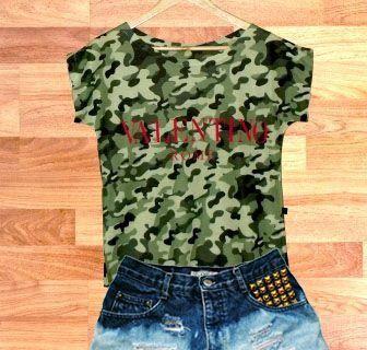T-Shirt - Regatão - Vestido, Adulto ou Infantil - Tal Mãe Tal Filha Cód. 3692