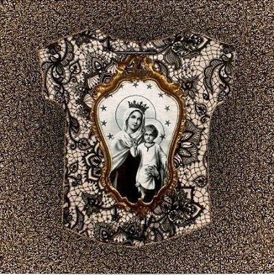 T-Shirt - Regatão - Vestido, Adulto ou Infantil - Tal Mãe Tal Filha Cód. 3767
