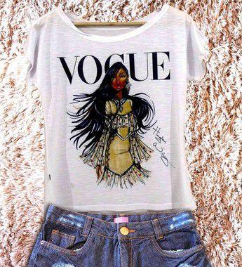 T-Shirt - Regatão - Vestido, Adulto ou Infantil - Tal Mãe Tal Filha Cód. 2677