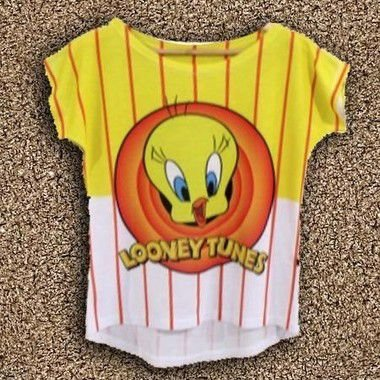 T-Shirt - Regatão - Vestido, Adulto ou Infantil - Tal Mãe Tal Filha Cód. 3628