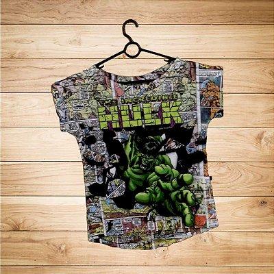 T-Shirt - Regatão - Vestido, Adulto ou Infantil - Tal Mãe Tal Filha Cód. 4146