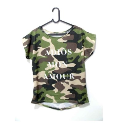 T-Shirt - Regatão - Vestido, Adulto ou Infantil - Tal Mãe Tal Filha Cód. 4935