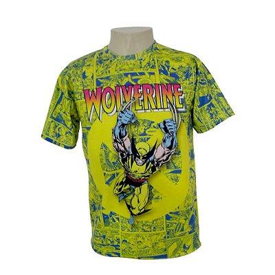 T-Shirt - Masculina / Feminina - Adulto ou Infantil - Tal Mãe / Pai Tal Filha / Filho Cód. 5017
