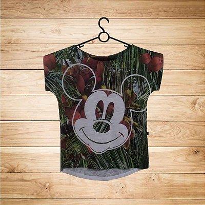 T-Shirt - Masculina / Feminina - Adulto ou Infantil - Tal Mãe / Pai Tal Filha / Filho Cód. 4544
