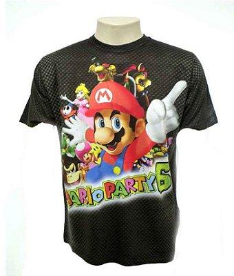 T-Shirt - Masculina / Feminina - Adulto ou Infantil - Tal Mãe / Pai Tal Filha / Filho Cód. 4756