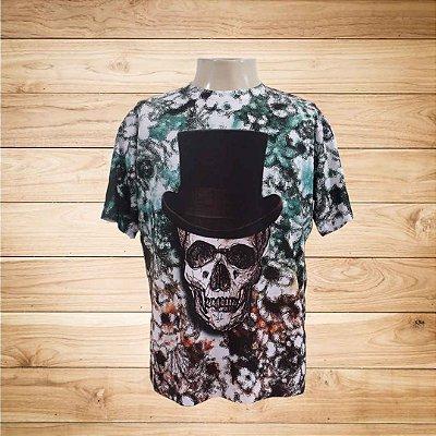 T-Shirt - Masculina / Feminina - Adulto ou Infantil - Tal Mãe / Pai Tal Filha / Filho Cód. 4560