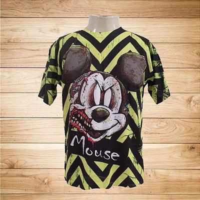 T-Shirt - Masculina / Feminina - Adulto ou Infantil - Tal Mãe / Pai Tal Filha / Filho Cód. 4566