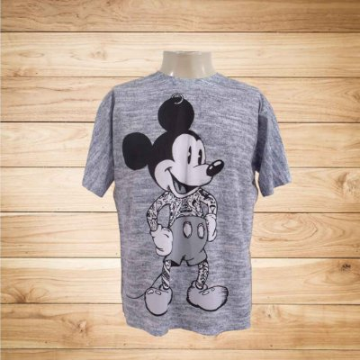 T-Shirt - Masculina / Feminina - Adulto ou Infantil - Tal Mãe / Pai Tal Filha / Filho Cód. 4562