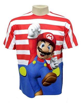 T-Shirt - Masculina / Feminina - Adulto ou Infantil - Tal Mãe / Pai Tal Filha / Filho Cód. 4758