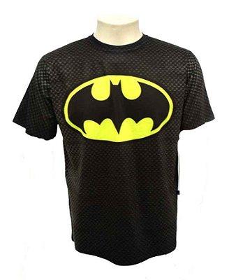 T-Shirt - Masculina / Feminina - Adulto ou Infantil - Tal Mãe / Pai Tal Filha / Filho Cód. 4759