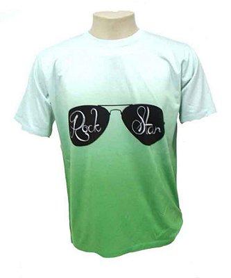 T-Shirt - Masculina / Feminina - Adulto ou Infantil - Tal Mãe / Pai Tal Filha / Filho Cód. 4761