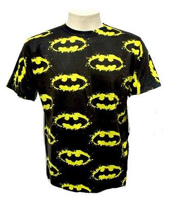 T-Shirt - Masculina / Feminina - Adulto ou Infantil - Tal Mãe / Pai Tal Filha / Filho Cód. 4755