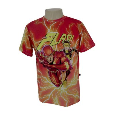 T-Shirt - Masculina / Feminina - Adulto ou Infantil - Tal Mãe / Pai Tal Filha / Filho Cód. 5018