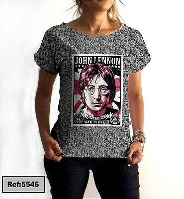T-Shirt - Regatão - Vestido, Adulto ou Infantil - Tal Mãe Tal Filha Cód.5546
