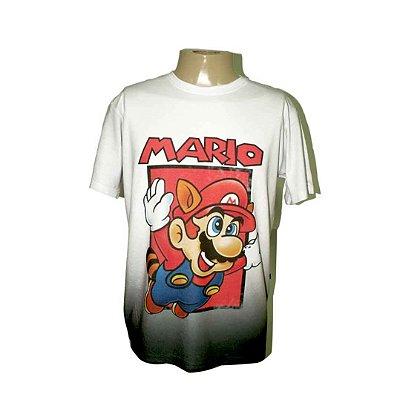 T-Shirt  - Regatão - Vestido, Adulto ou Infantil - Tal Mãe Tal Filha (o) Cód.4974