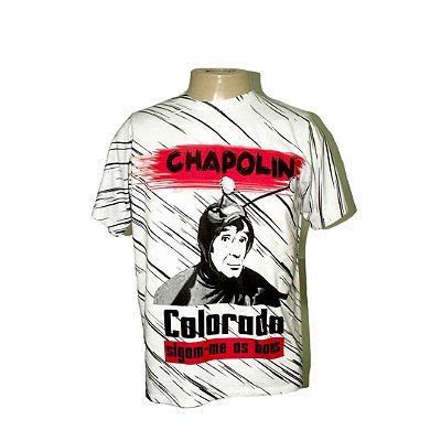 T-Shirt  - Regatão - Vestido, Adulto ou Infantil - Tal Mãe Tal Filha (o) Cód.4972